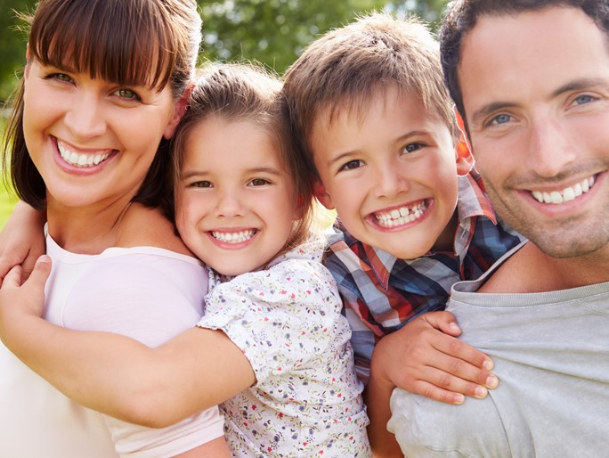 Tips for Finding a Good Family Dentist
